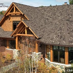 Photo Of Woods Roofing   San Jose, CA, United States ...
