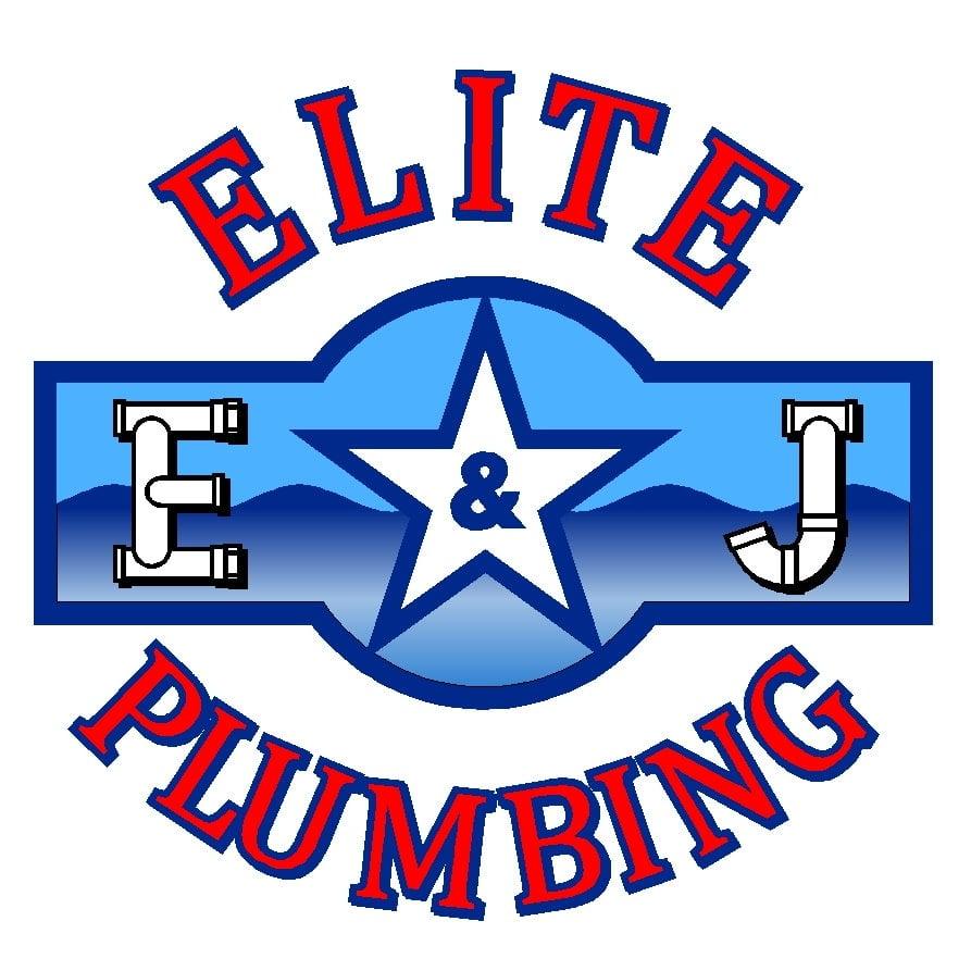 E & J Elite Plumbing: 1005 E Childs Ave, Merced, CA