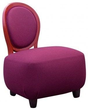 gilles nouailhac closed furniture shops 58 cours de. Black Bedroom Furniture Sets. Home Design Ideas