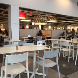 Photo Of IKEA   New Haven, CT, United States.
