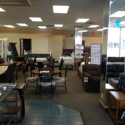 Prime Furniture 14 Photos Furniture Stores 3635 W