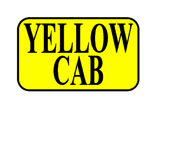 Lift taxi phone number