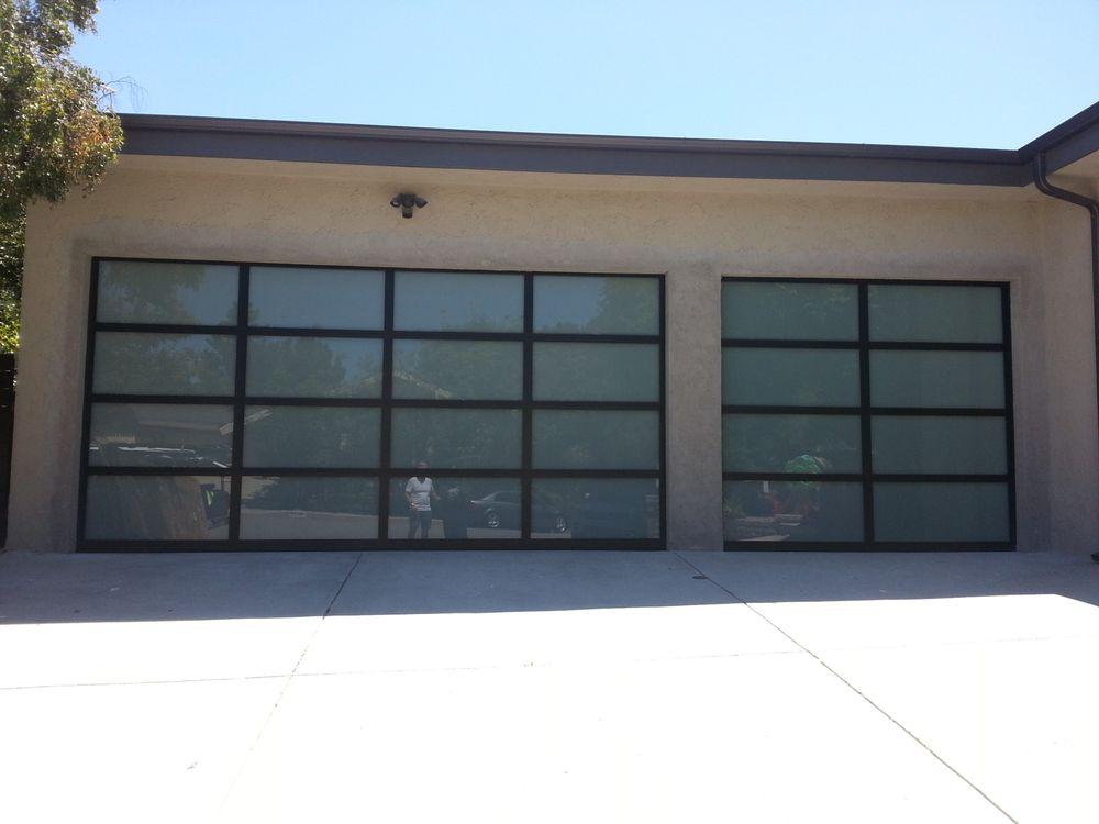 Community Controls: 150 North Santa Anita Ave, Arcadia, CA