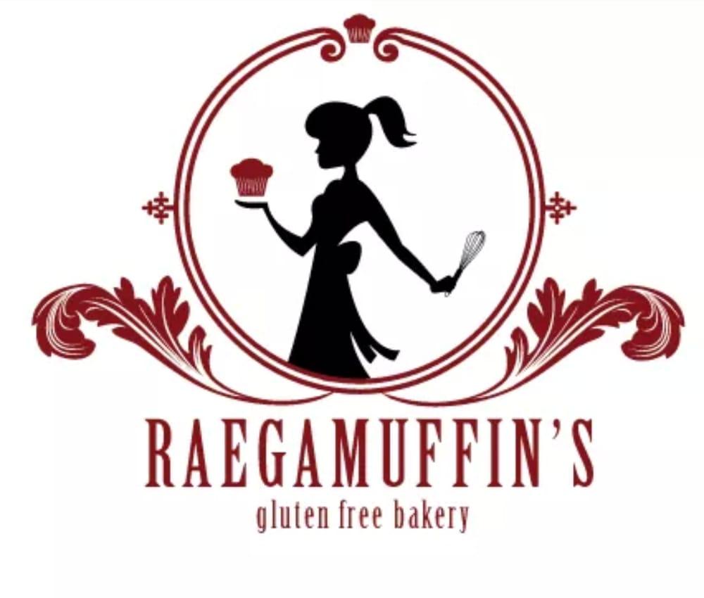 Raegamuffin's Gluten Free Bakery: 1552 State St, Veazie, ME