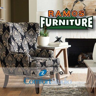Merveilleux Ramos Furniture 2000 Soquel Ave Santa Cruz, CA Furniture Stores   MapQuest