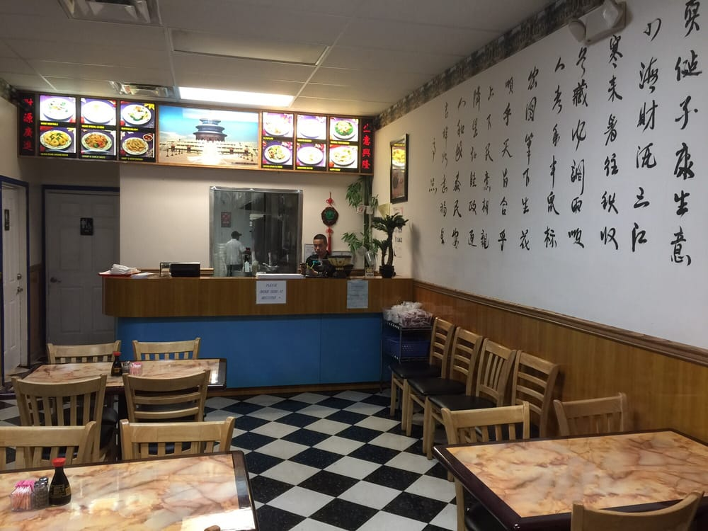 Mr wok 13 rese as cocina china 522 island ford rd - Wok 4 cocinas granollers ...