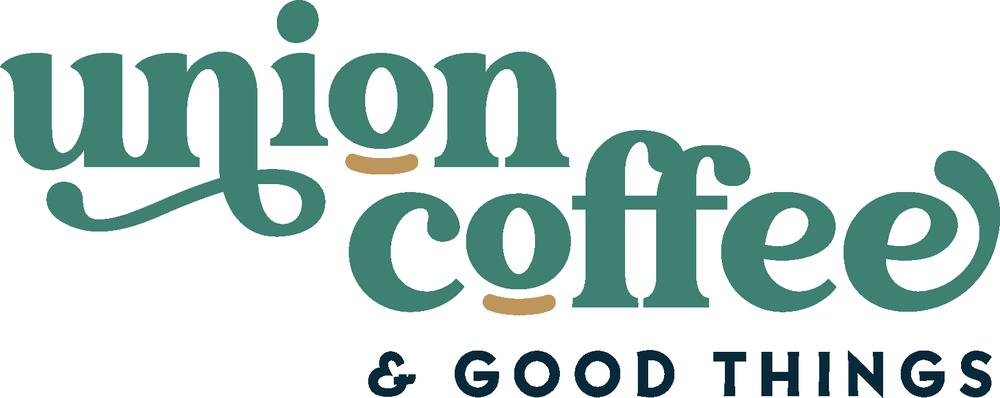 Union Coffee: 49 N Union St, Lambertville, NJ