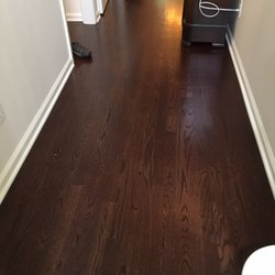 Photo Of All Around Wood Floors Marietta Ga United States