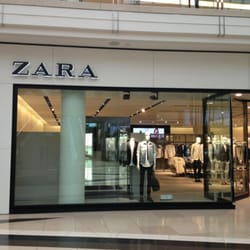 Photo Of Zara Chadstone Victoria Australia
