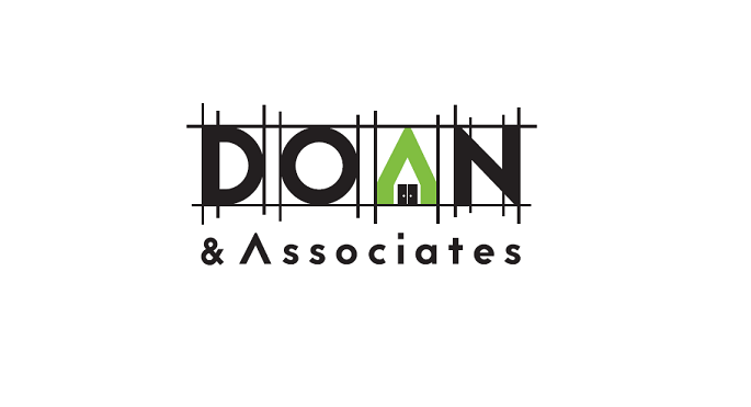 Patrick Doan -   Doan & Associates Real Estate Group