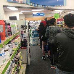 cvs pharmacy drugstores 77 hudson plz fairburn ga phone