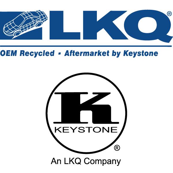 Keystone Automotive Inc Auto Parts Supplies