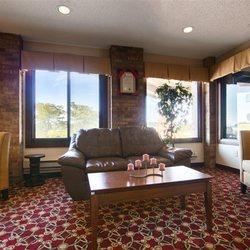 Photo Of Best Western Lakewood Inn Hebron Oh United States