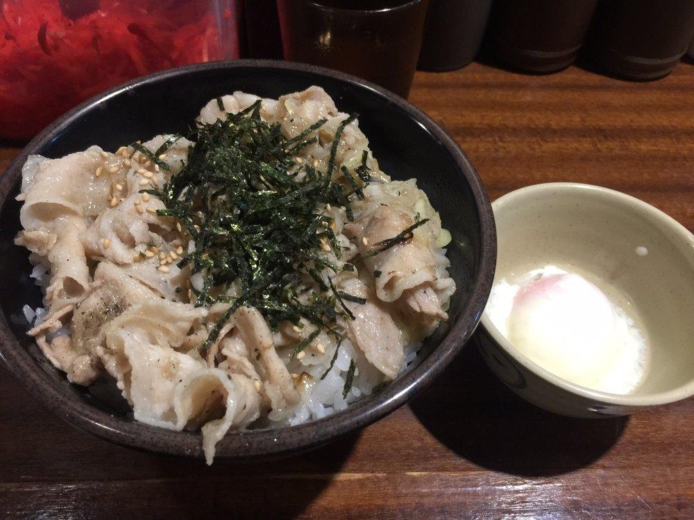 dontasu