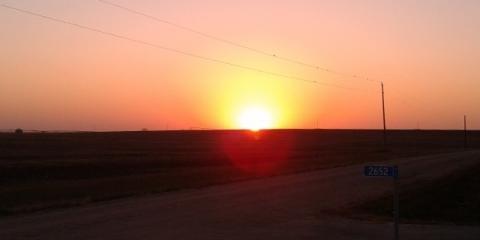 Nebraska Crop Insurance Agency: 615 Dorsey St, Beatrice, NE