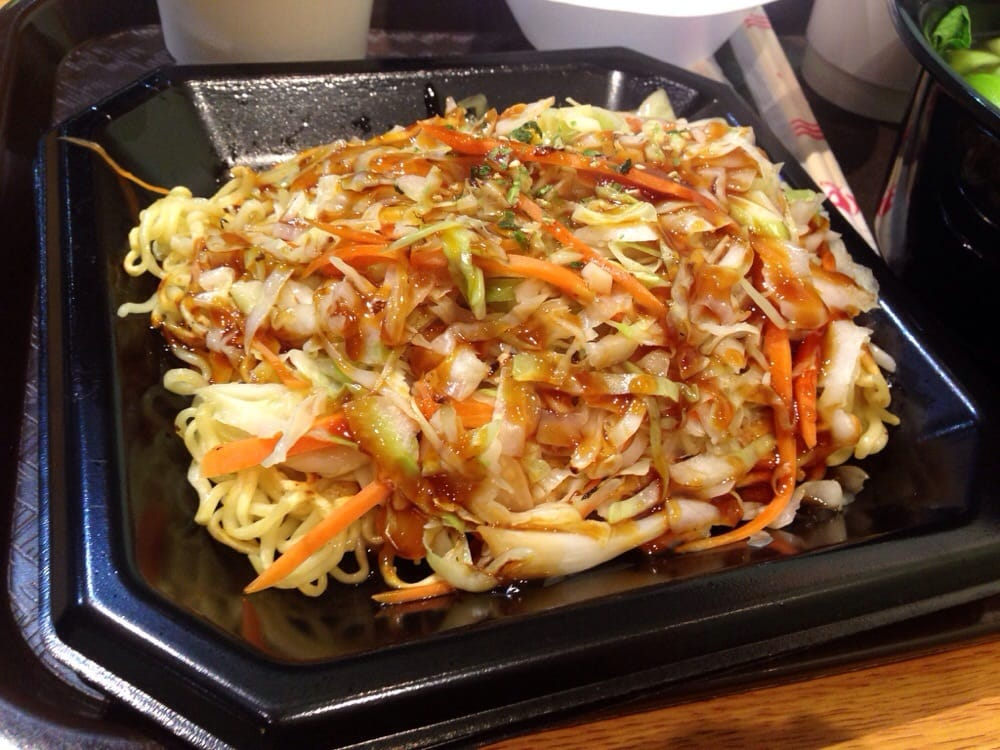 Best Taiwanese Food Near Me