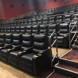 Photo of Regal Cinemas Green Hills 16 - Nashville TN United States. Nice : regal king size recliners - islam-shia.org