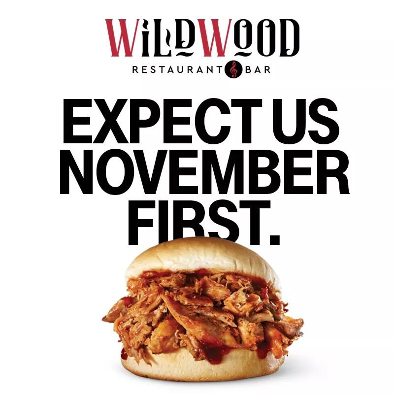 Wildwood Restaurant Vista Ca