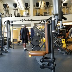 Ridgewood YMCA - 26 Photos & 32 Reviews - Trainers - 69-02