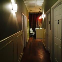 eskorter i stockholm heng heng massage