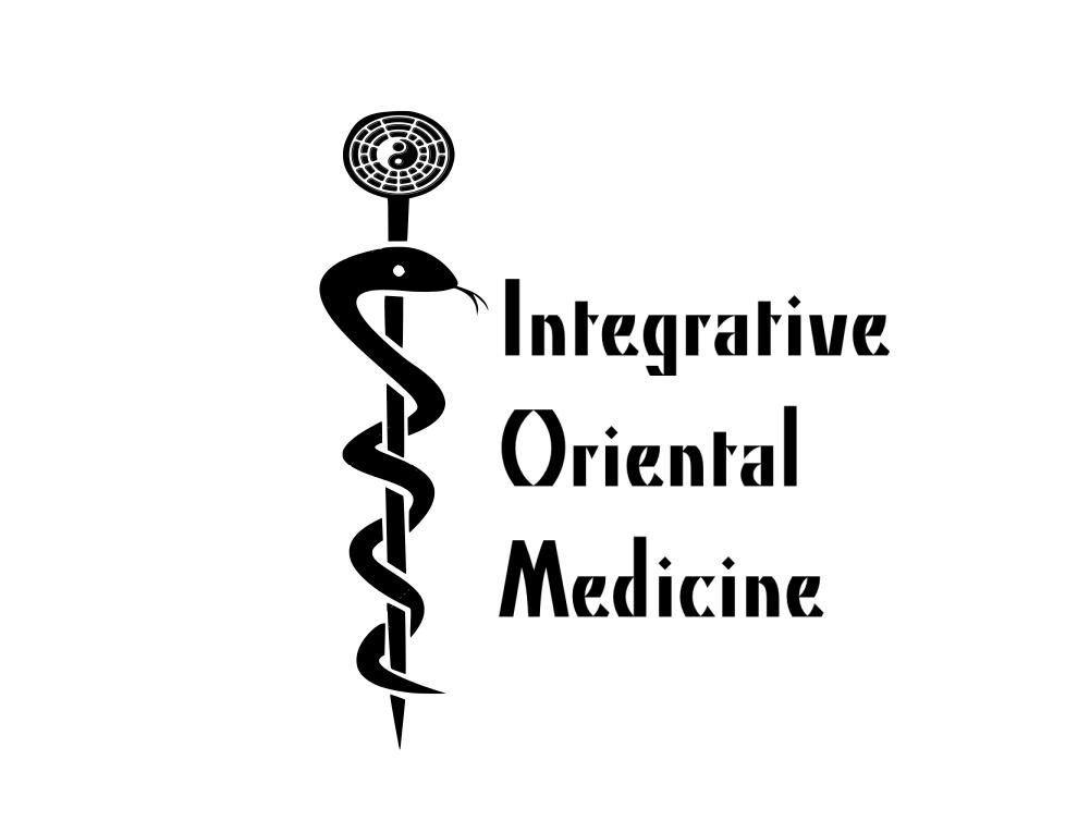 Integrative Oriental Medicine: 7700 W Hwy 71, Austin, TX