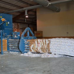 Photo Of Shredding And Storage Unlimited   Bloomington, IN, United States.