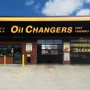 Barrie do it yourself garage 14 photos auto repair 84 tiffin oil changers solutioingenieria Gallery