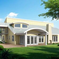 Design Workshop - 22 Photos - Architects - 57 Quail Hollow Dr ...