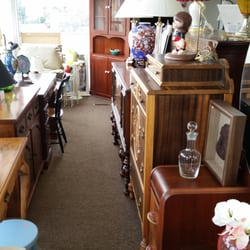 Groovy Marias Homegoods Thrift Stores 406 Chandler St Beutiful Home Inspiration Truamahrainfo