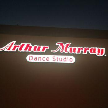 Arthur Murray Dance Studio Long Beach Ca