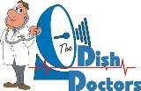 The Dish Doctors, Inc. - DISH Authorized Retailer: 119 N Minnesota Ave, Saint Peter, MN