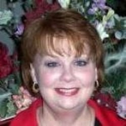 debby singleton realtor pa As a long time resident and real estate agent in elgin debra cole, realtor.