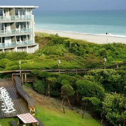 Photo Of Atlantis Lodge Atlantic Beach Nc United States