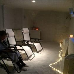 skön massage stockholm sauna stockholm