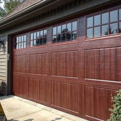Merveilleux Photo Of All Ohio Garage Doors   Columbus, OH, United States