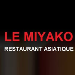 miyako japonais 4 rue antoine lavoisier saint pol sur mer nord restaurant avis. Black Bedroom Furniture Sets. Home Design Ideas