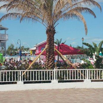 Bahamas Paradise Cruise Line 683 Photos Amp 244 Reviews