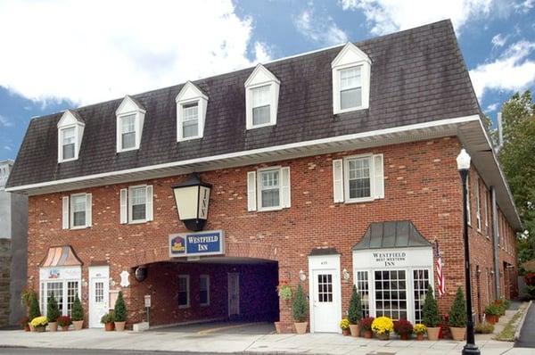 Photo Of Boyle Hotel Management Group New Providence Nj United States Best