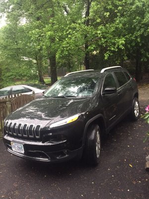 Whitten Brothers Jeep >> Whitten Brothers Chrysler Jeep Dodge Mazda 10701 Midlothian Tpke