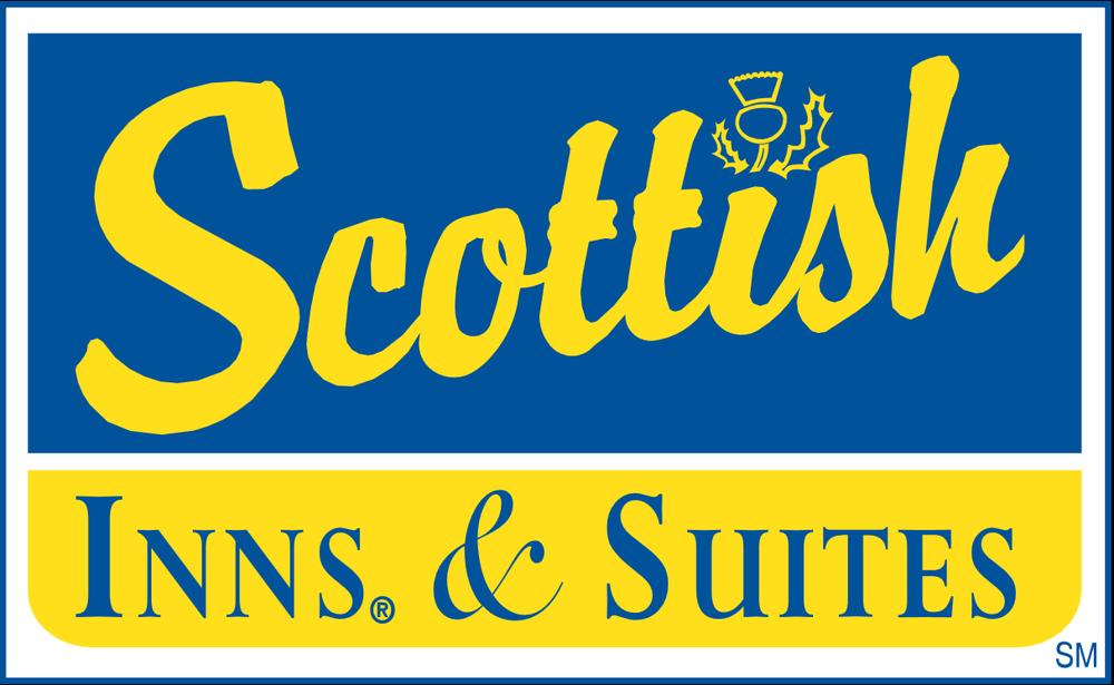 Scottish Inns & Suites: 1105 League Line Road, Conroe, TX
