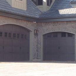 Photo of Monarch Door - Salt Lake City UT United States & Monarch Door - Garage Door Services - 4645 S 400th W Murray Salt ...