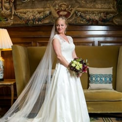 Photo Of Margo West Bridal Alterations   Dallas, TX, United States. The  Skirt