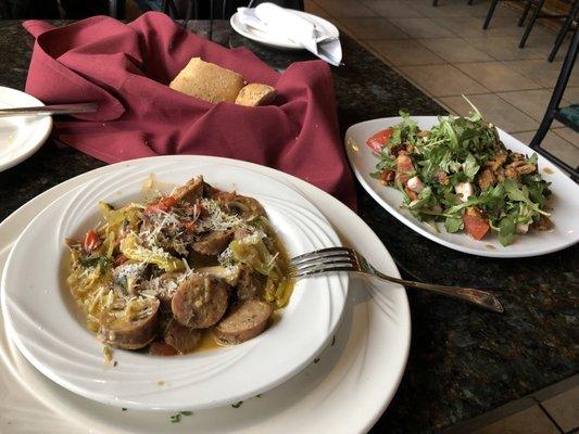 Bottos Italian Line Restaurant - 64 Photos & 108 Reviews