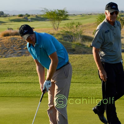 Cahill Golf School Golf Lessons 67603 30th Ave Cathedral City