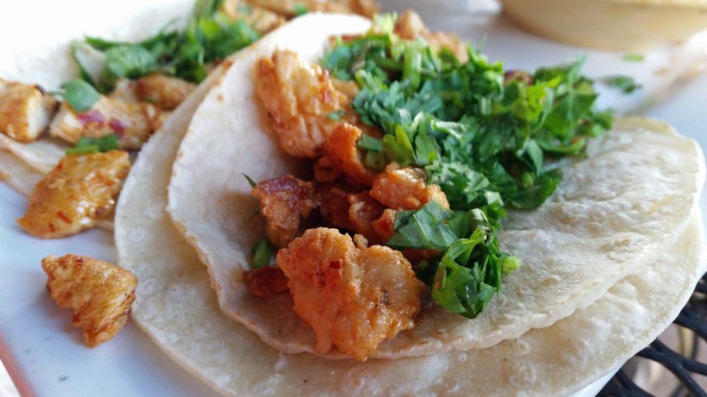Social Spots from El Matador Mexican Bar & Grill