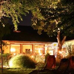 atlantis sauna cocina alemana w llnerstr 10 ludwigshafen rheinland pfalz alemania. Black Bedroom Furniture Sets. Home Design Ideas