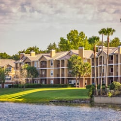 Delicieux Photo Of Marina Landing Apartments   Orlando, FL, United States