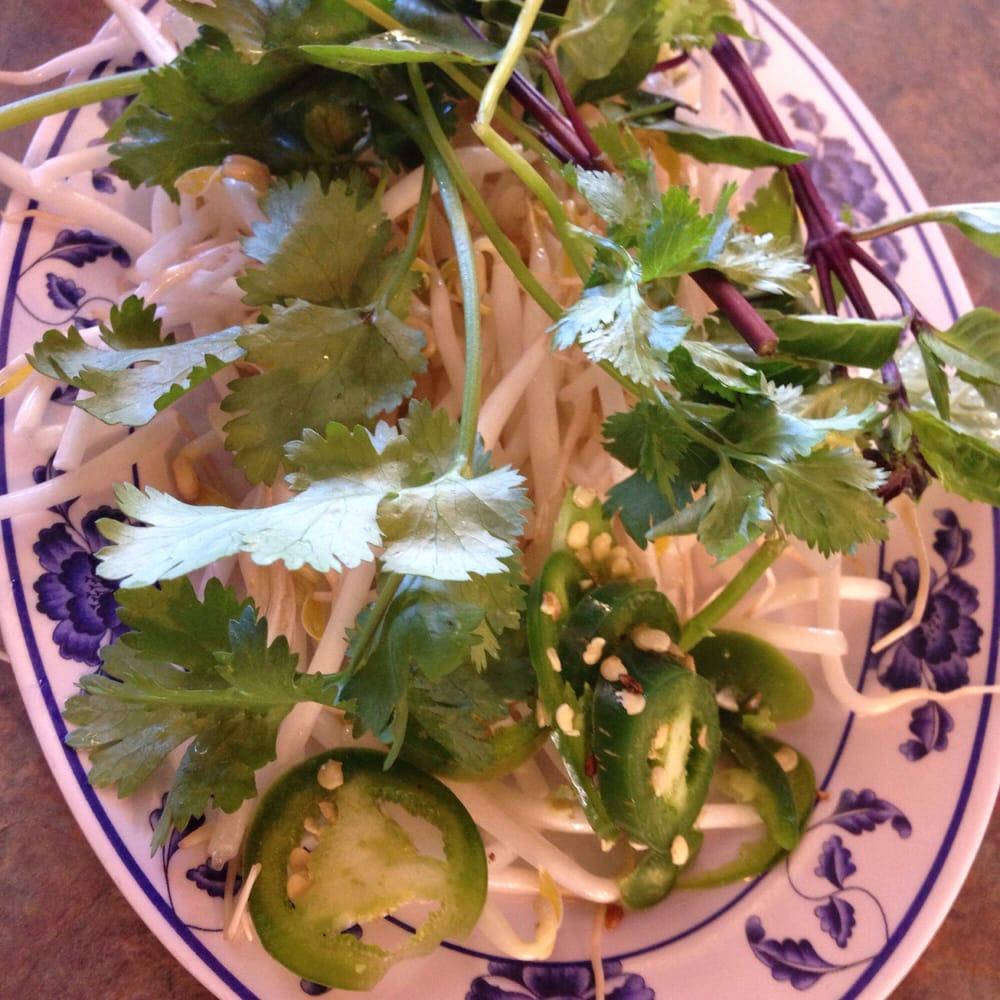 Modesto Thai Restaurant Gift Cards - California | Giftly