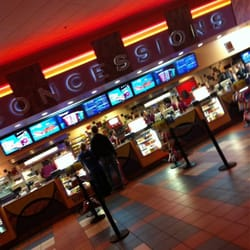 Eventful Movies is your source for up-to-date Regal Crocker Park Stadium 16 & IMAX showtimes, tickets and theater information. View the latest Regal Crocker Park Stadium 16 & IMAX movie times, box office information, and purchase tickets online.