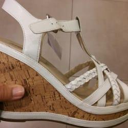 Shoe Spitalerstr14AltstadtHamburg Deichmann Stores Deichmann Stores Shoe Spitalerstr14AltstadtHamburg OP0kNn8wX